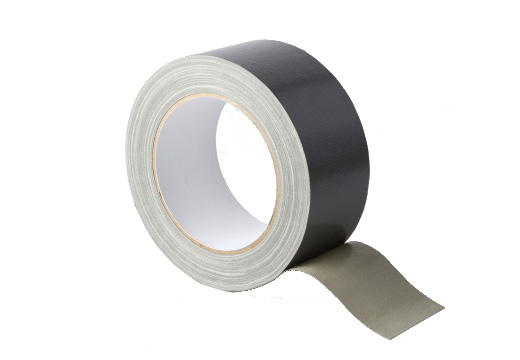 Cloth Adhesive Tape Manufacturer Supplier